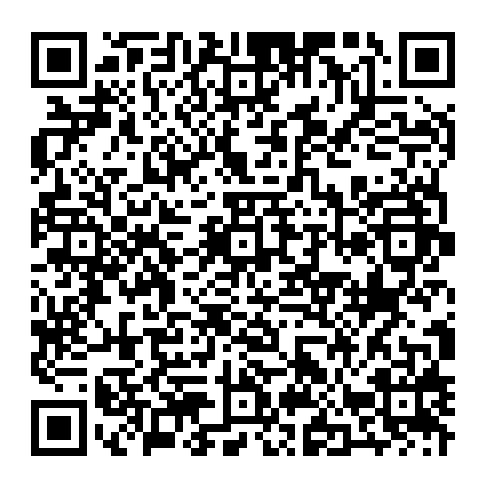 スクリーンショット(2012-07-26 5.04.22)