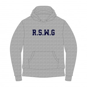 RSW×SWG×MDY_Gray_FRONT
