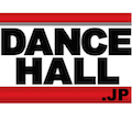 dancehalljpロゴ