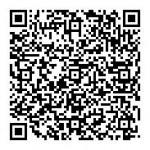 2010081221390224543