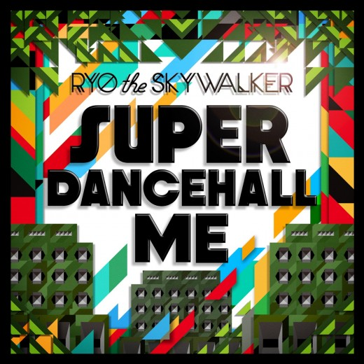 2017.8.2_SUPER DANCEHALL ME_JK