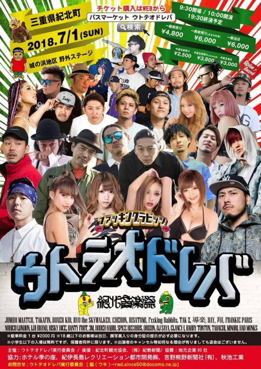 2018.7.1_Kiinagashima