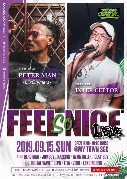 2019.9.15_MIYAGI
