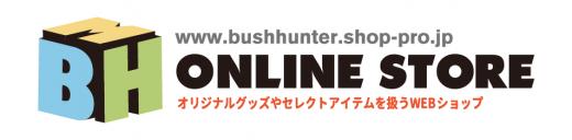 online入口バナー