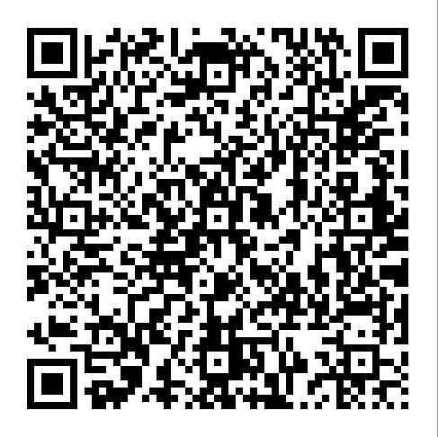 スクリーンショット(2012-07-26 5.02.10)