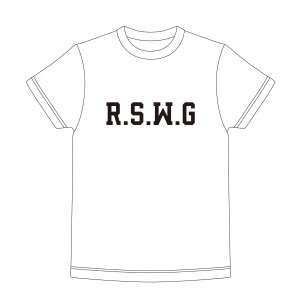 RSW×SWG×MDY_WHITE_FRONT