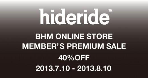 hideride sale_STOREバナー_03