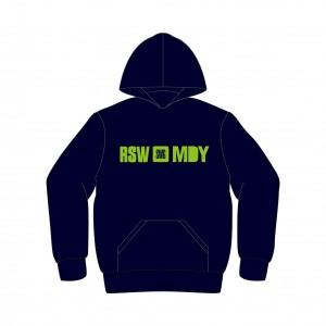 RSW×MDY×SWG_NAVYGREEN_FRONT