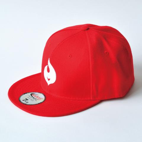 ANGER-CAP1_03