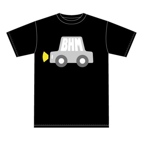 BHM-CAR-light-T-sh2_03