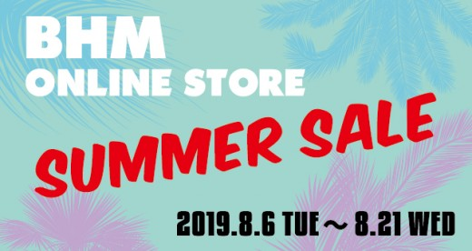 BHM-SUMMER-SALE-2019
