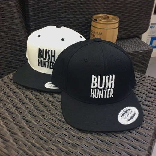 BHM_CAP