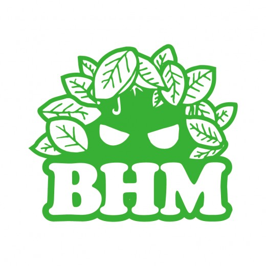BHM_konoha_c.sticker_green