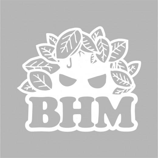 BHM_konoha_c.sticker_white