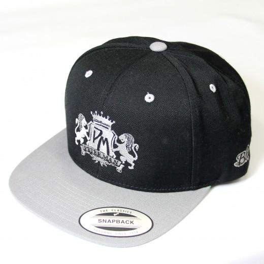 BLAP CAP_1