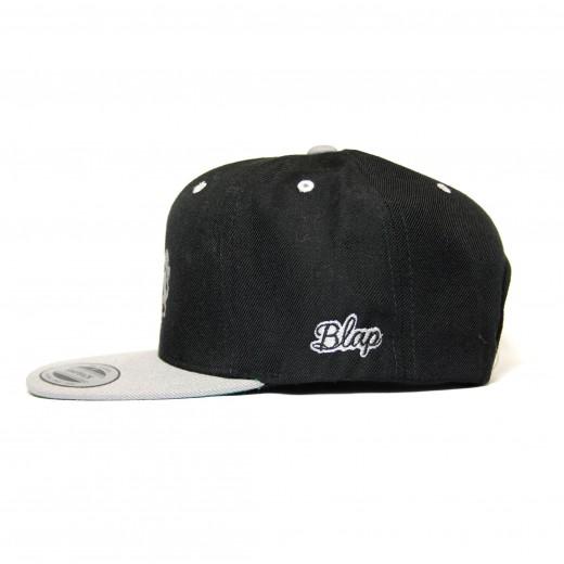 BLAP CAP_3_