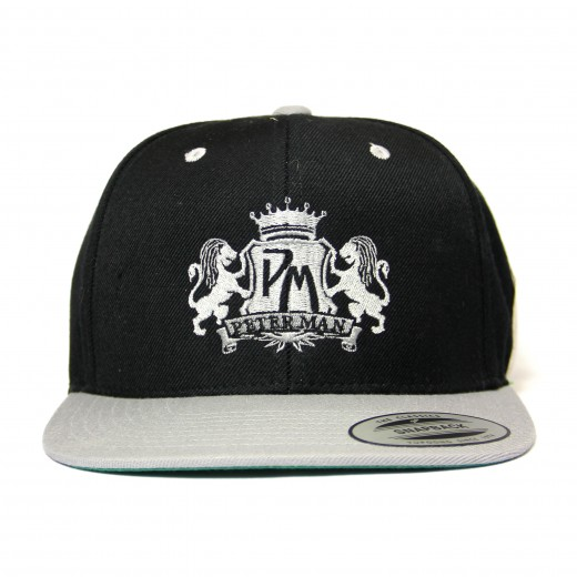 BLAP CAP_4