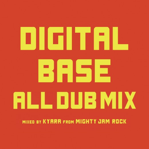DIGITAL BASE MIX_JK