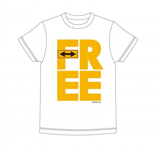 FREE_T_EGATA1