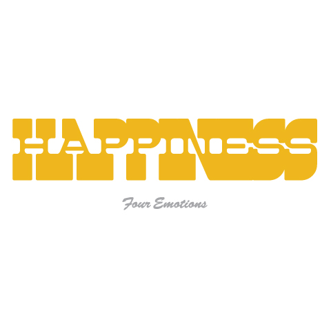 HAPPINESS-T2_03