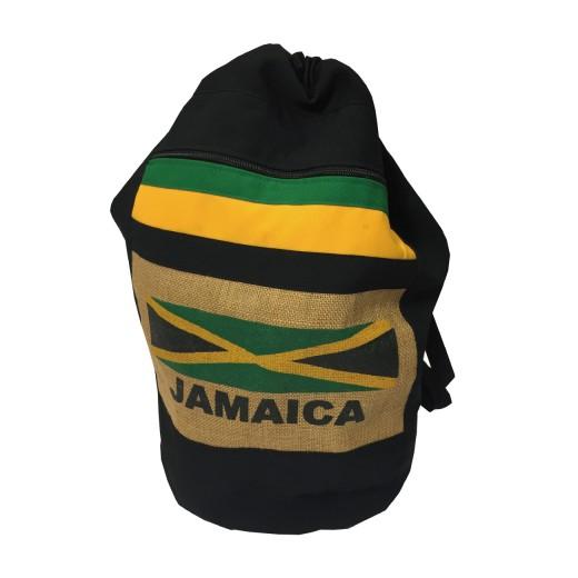 JAMA_BAG1