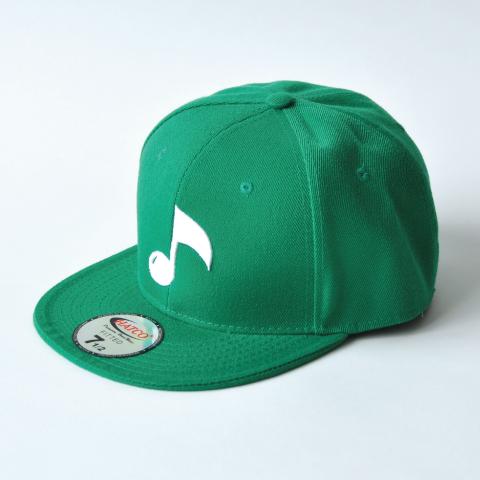 JOY-CAP1