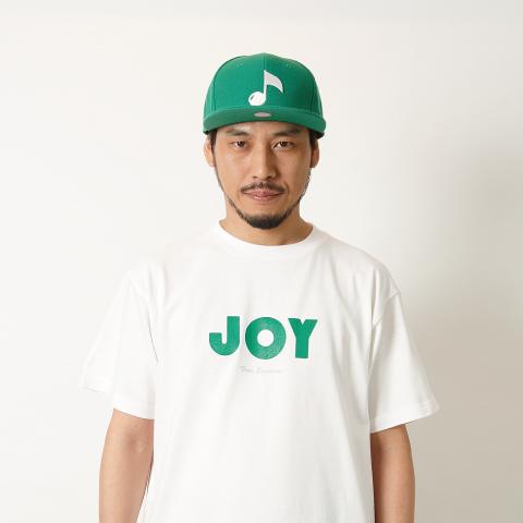 JOY-T3_03