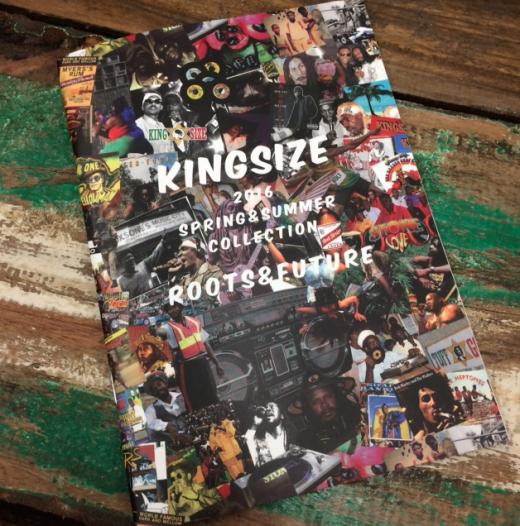 KINGSIZE_1