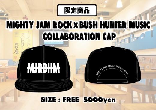 MJRBHM-CAP_POP