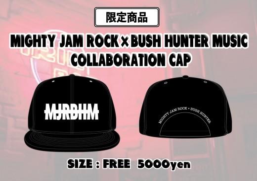 MJRBHM-CAP_POP_YOKOHAMA