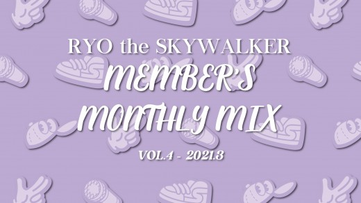 MONTHLY-MIX_JK_004