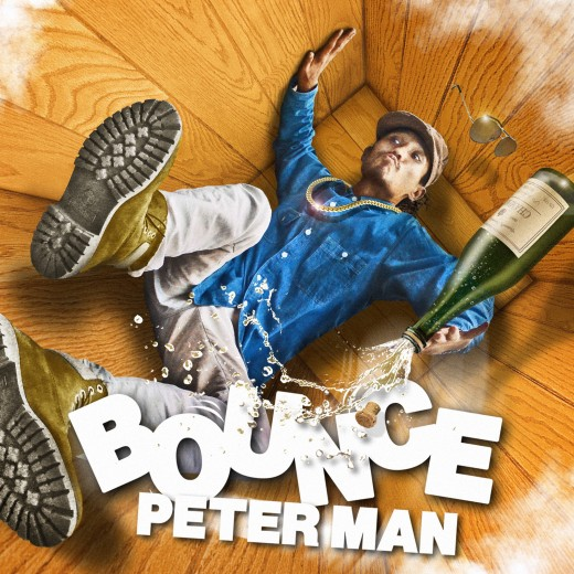 PETERMAN_BOUNCE_FIN