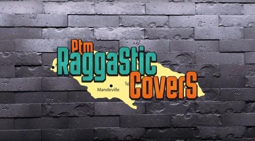 RAGGASTIC COVER_JK