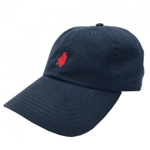 RANGER_CAP_2