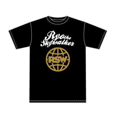 RSW-Logo-tee-gold1