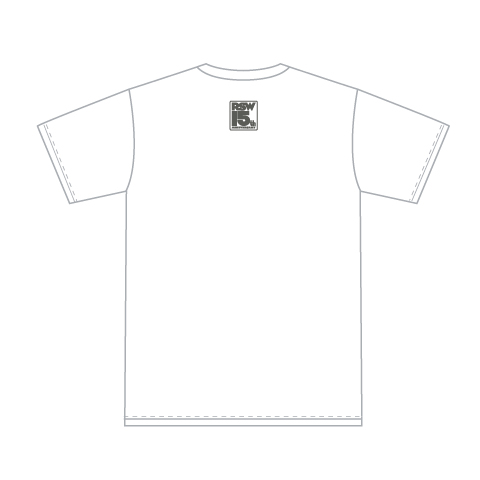 RSW-Logo-tee-silver3