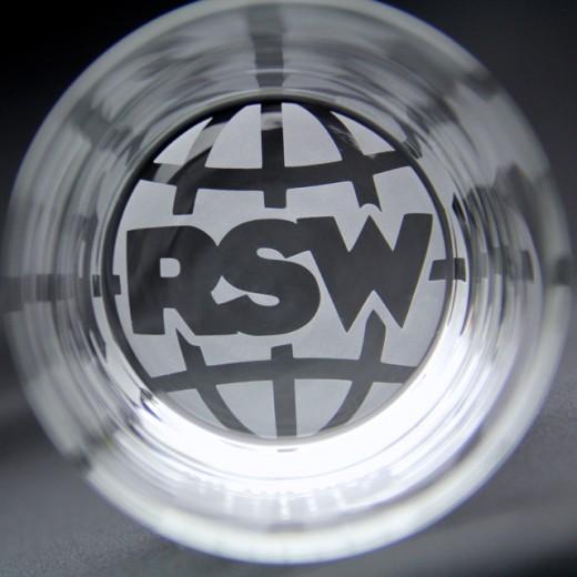 RSW ROCKG_SOKO