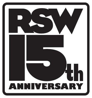 RSW15th_logo
