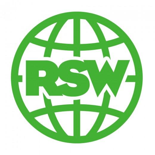RSW_LOGO_GREEN
