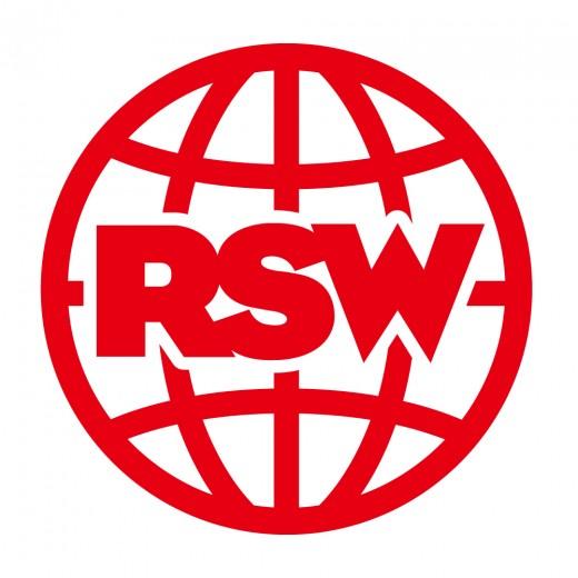 RSW_LOGO_RED