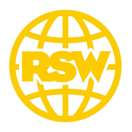 RSW_LOGO_YELLOW