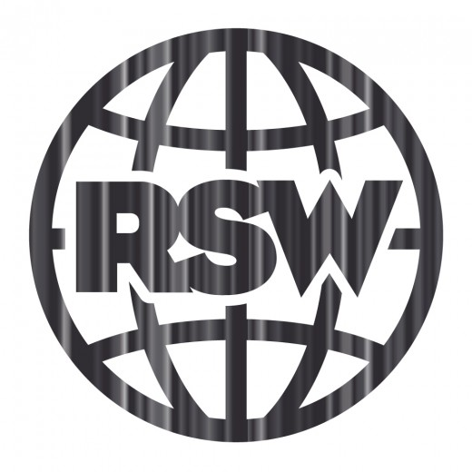 RSW_LOGO_sticker_carbon