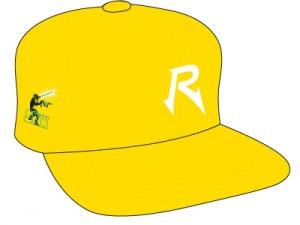 RYO_yellow_1