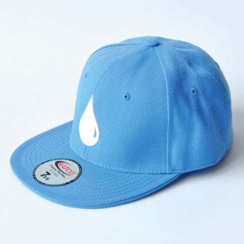SADNESS-CAP1_03