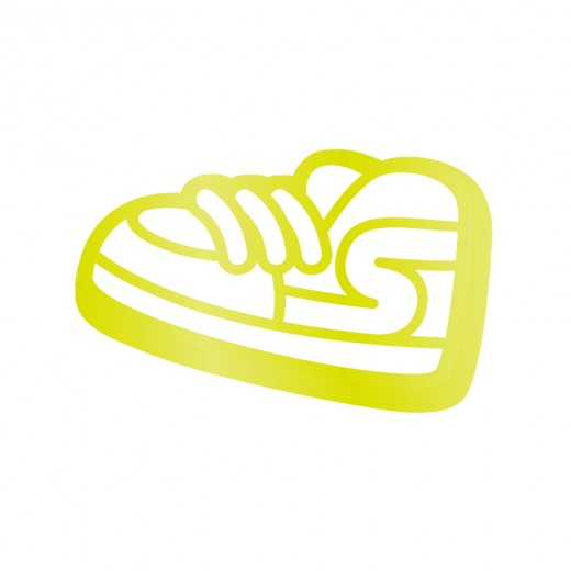 SKYS_KICKS_NEON-YELLOW