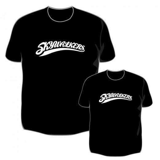 SKYWALKERS-TEE-BLACK_2