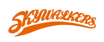 SKYWALKER_STICKER_orange