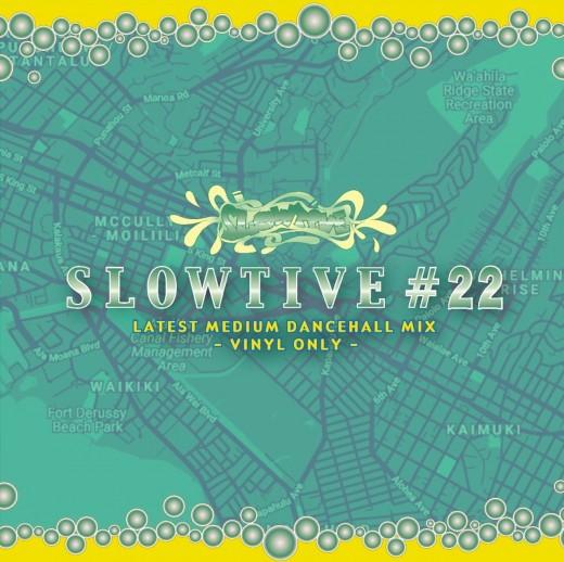 SLWT_022_JK