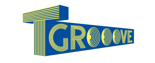 T-GROOVE_SMALL