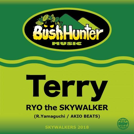 Terry_JK
